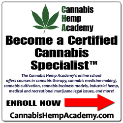 clicking on it will take you to cannabis hemp academy site